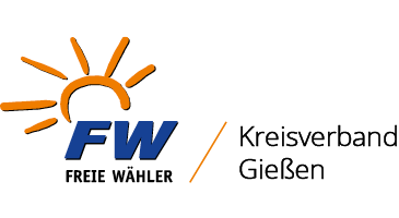 200316 fwgi logo website